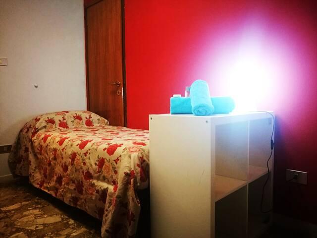 Residence Auroa - 5