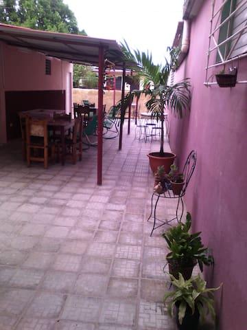 Casa 39 - Varadero - Maison