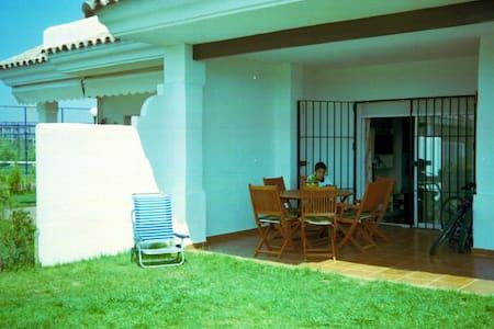 Apartamento Costa Ballena - Rota