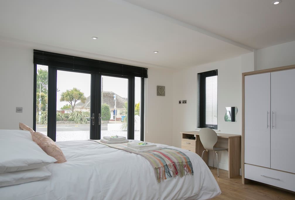 Rooms To Rent In Hamworthy Poole