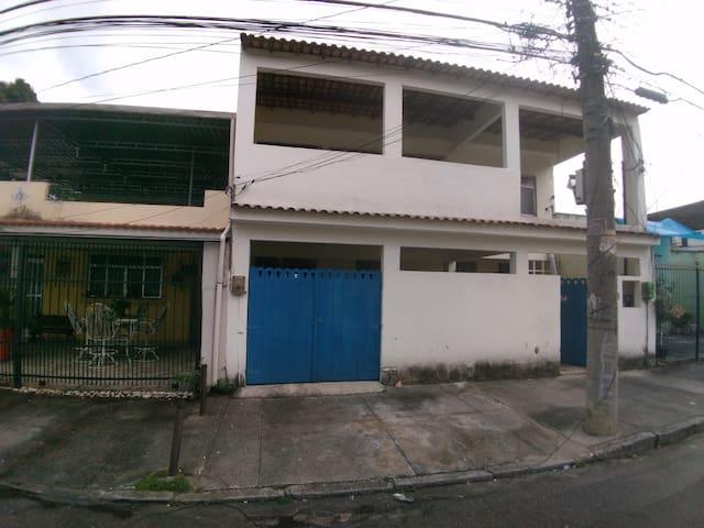 Casa ZN