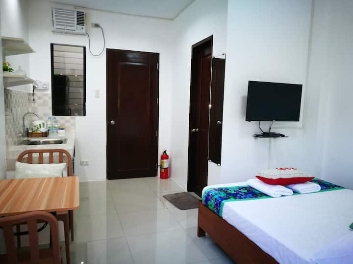 """Light House Pension 1A """" Simply Amazing"""""""