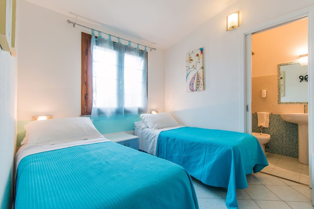 olive garden petite maison bed breakfasts for rent in posada sardegna italy