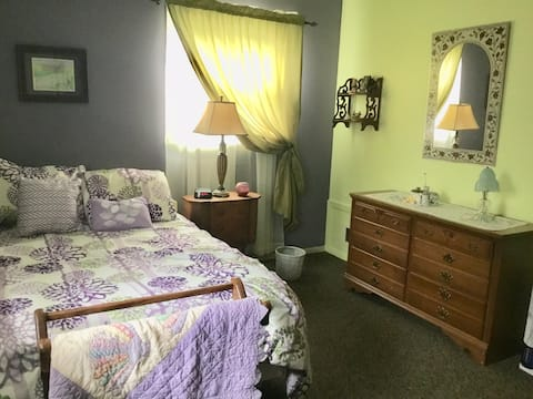 Omaha Single family home