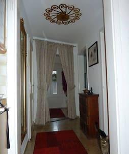 Zimmer für OKtoberfest