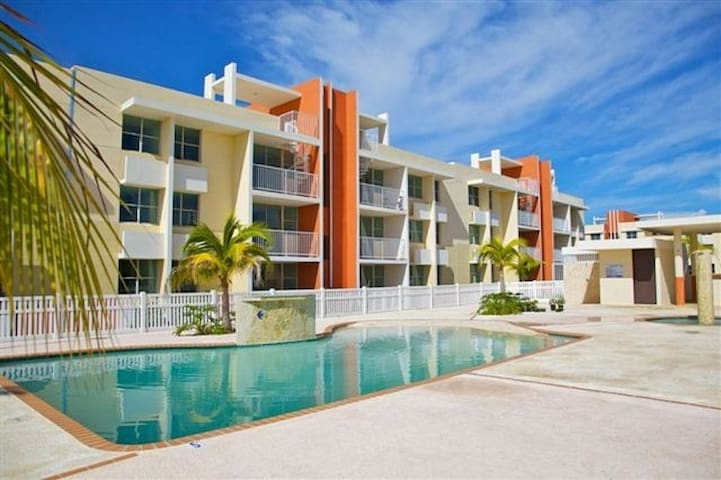 ¡July Sale Serenity- An Ocean View Penthouse!