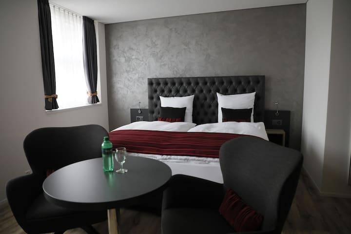 Holyday & Business-Apartment  Studio 3 von 3