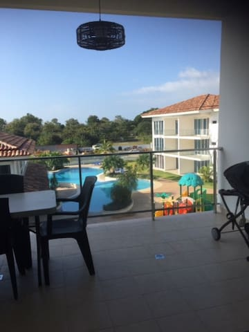 Flat in Rio mar villages, Rio mar - San Carlos