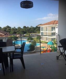 Flat in Rio mar villages, Rio mar - San Carlos - 公寓