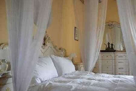 Casa Maria Sole - Сиена - Квартира