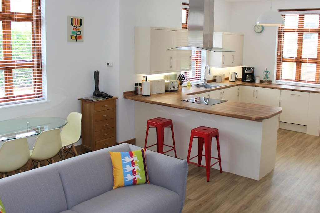 Rooms To Rent Wheathampstead
