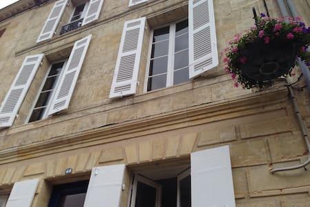 Bordeaux maison de prestige 250m2 - Lormont - Haus