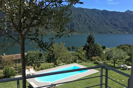B&B Re' Perone - Anfo - Bed & Breakfast