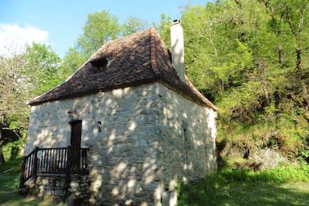 A louer gîte Rocamadour - Rocamadour