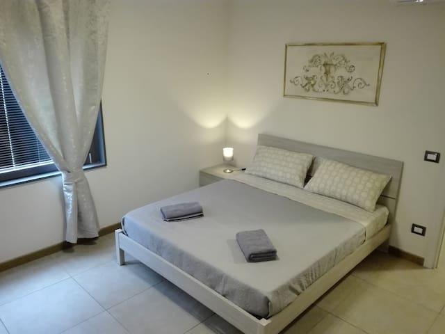 Appartamento Papavero near Florence