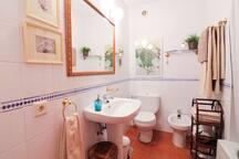 Casa 2 - Baño