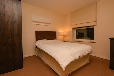 Kirklee House Darlington - Darlington - Apartamento