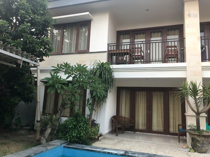 Lily's House Sanur