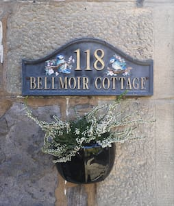 Bellmoir Cottage B&B