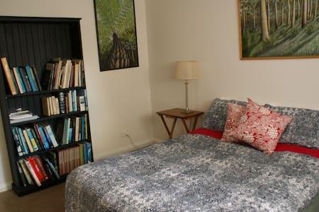 Mittagong Getaway - (2 Double Rooms) - Mittagong