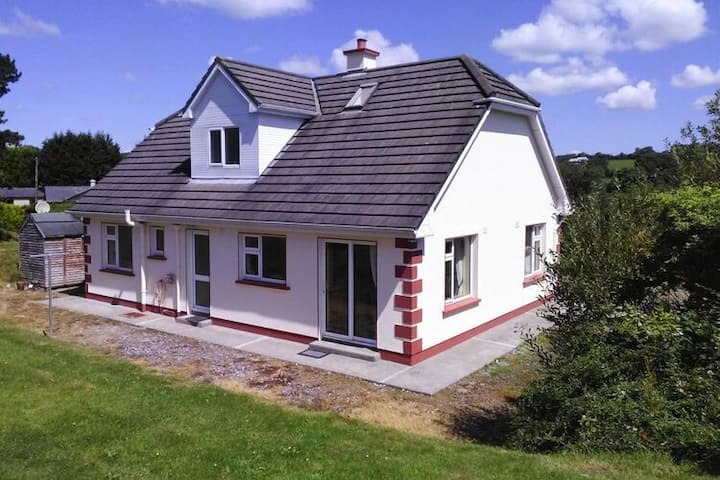 4 star holiday home in Glenflesk