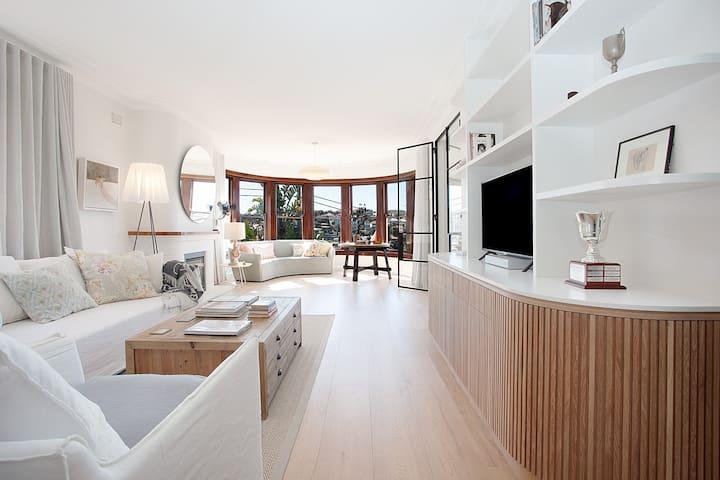 TAMA BEACH HOUSE-WHOLE HOUSE- L'Abode