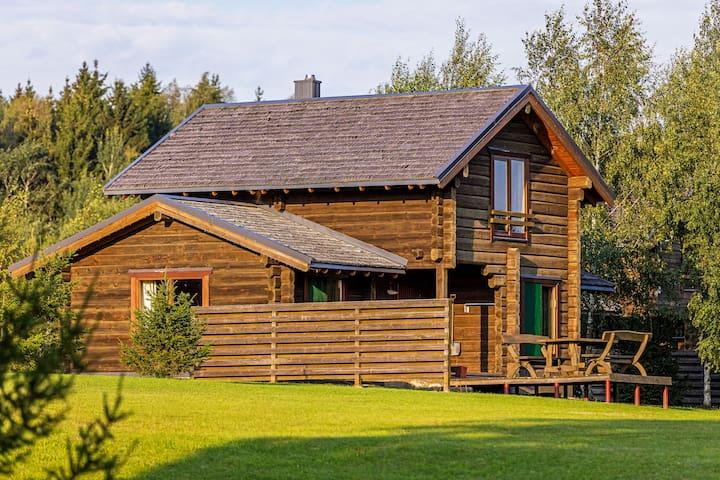 Cottage Klomp NR 2