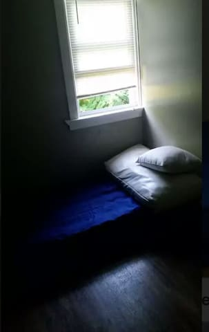 Beds Cab & Maid Avail☆ 5 MINS 2 Cinci☆ BREAKFAST