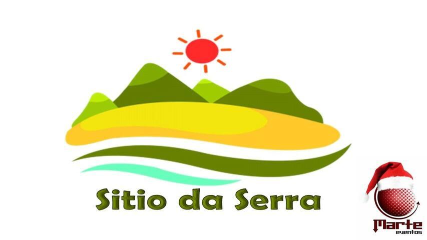 Sítio da Serra