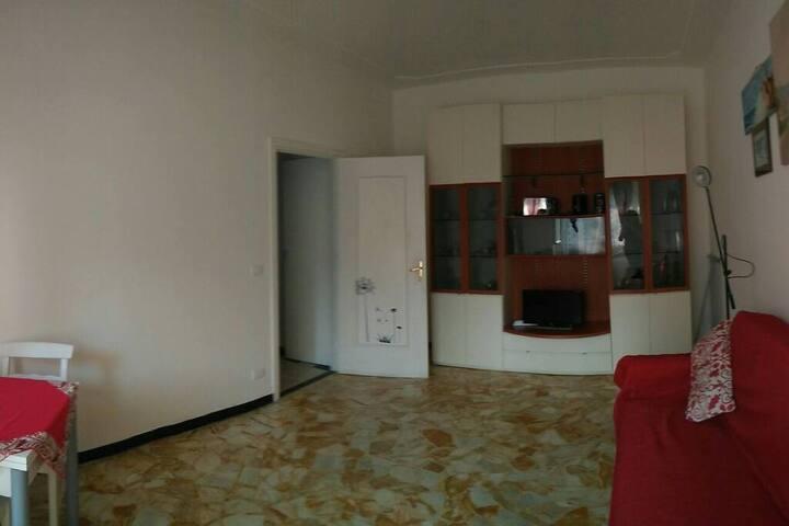 la casa di Carola cod. CITRA 010025-LT-1327