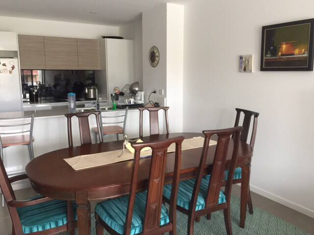 Entire Appartment centrally located - Bundall - Pis