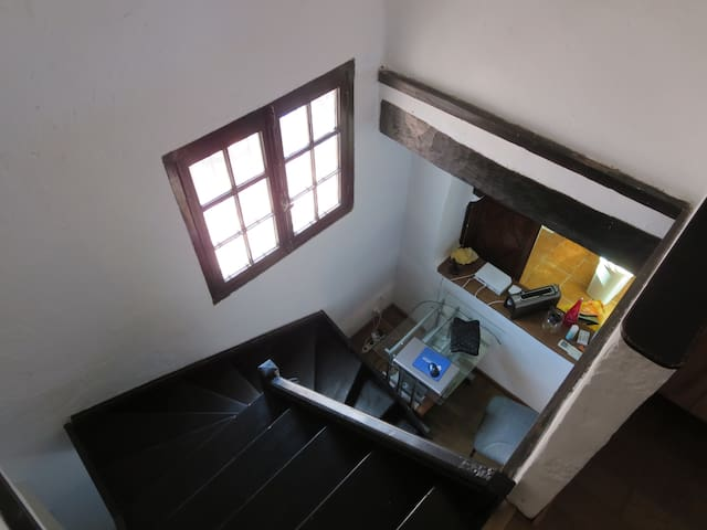 Charming Home in the Heart of Villeneuve Loubet - Villeneuve-Loubet - Casa