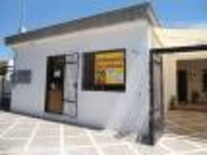 centrico alojamiento en Cajeme Sonora