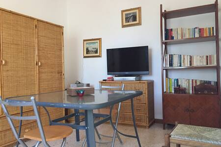 Casa Annamaria - Apartemen