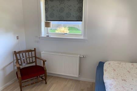 Torshavn  - Perfect single size room in Torshavn.