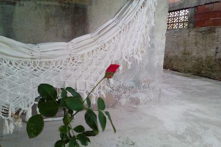 Para descansar - solteiro