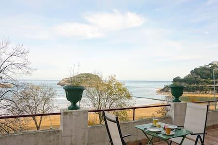 Seaview Lekeitio - Lekeitio