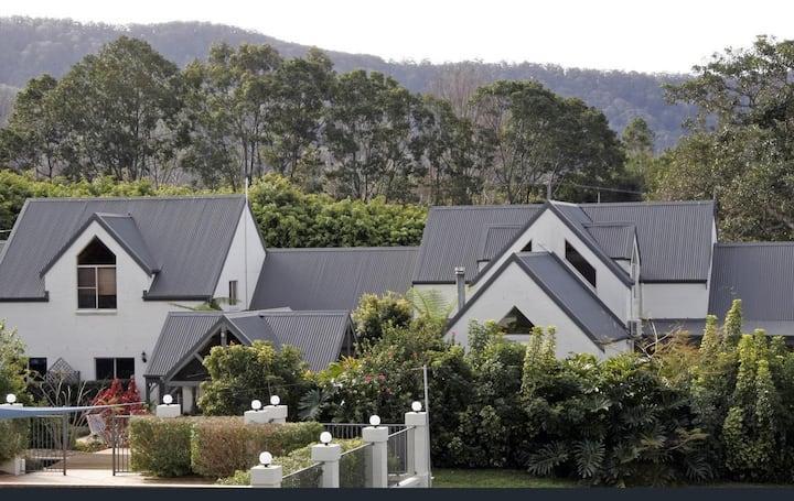 Bonville Estate