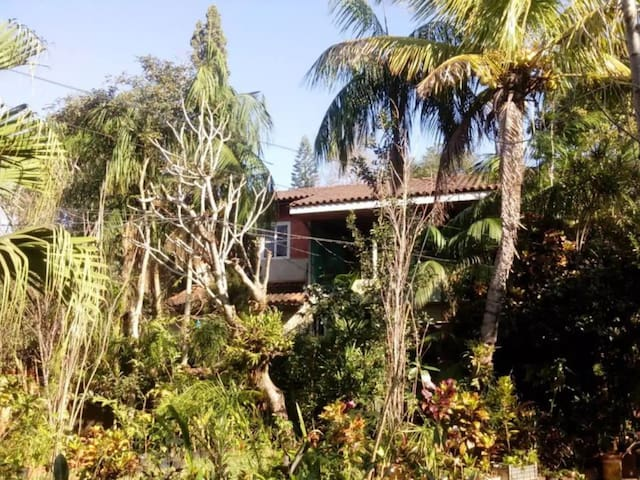 La Casa de Carlos