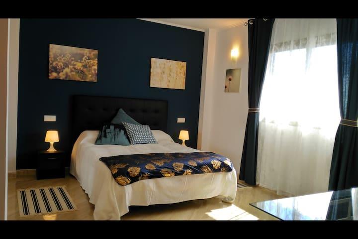 Fantastic Villa - Center Mallorca - MAY OFFERS! - Vilafranca de Bonany - Casa de vacances
