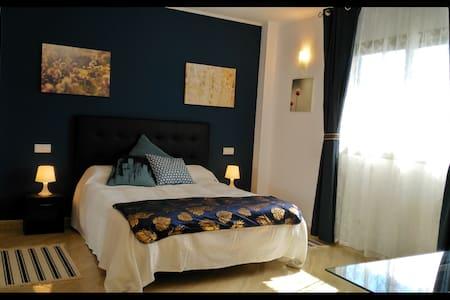 Fantastic Villa - Center Mallorca - MAY OFFERS! - Vilafranca de Bonany - Ferienunterkunft