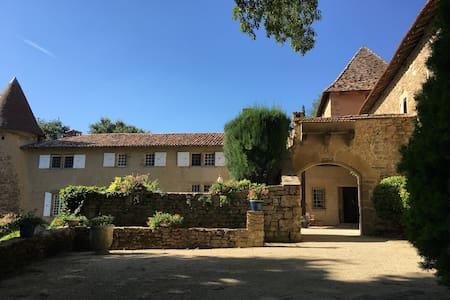 Château Le Gatelet