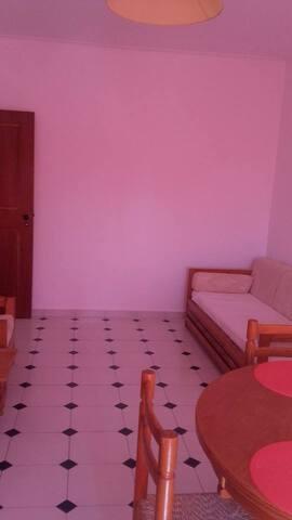 Charmant 3 pièces à côté d'Alvor - Portimão - Wohnung