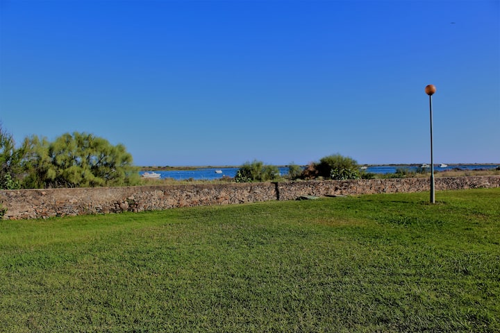 Casa de Cabanas - A paradise with a beautiful view