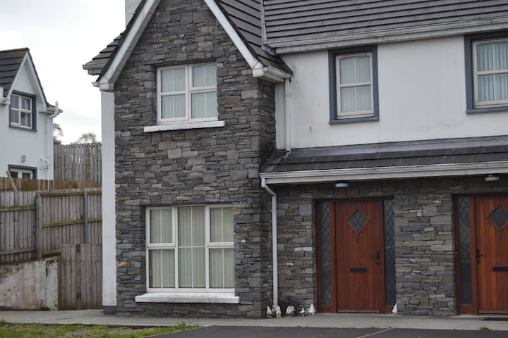 Miller's Way, Carndonagh - Centrally located!!!
