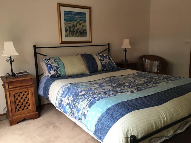 Fantastic Silverleaves beach house - 菲利普島(Phillip Island) - 獨棟