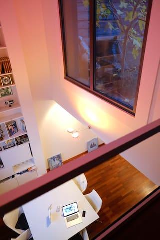 The Top 20 Lofts For Rent In Jülich - Airbnb, North Rhine ... Haus Prachtigen Dachgarten Grossstadt