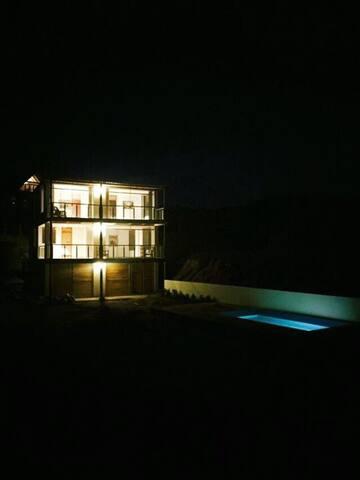 Alquiler Casa de Playa !
