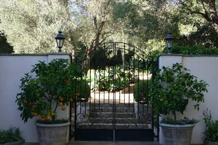 Montecito Nest - Montecito - Vierassviitti
