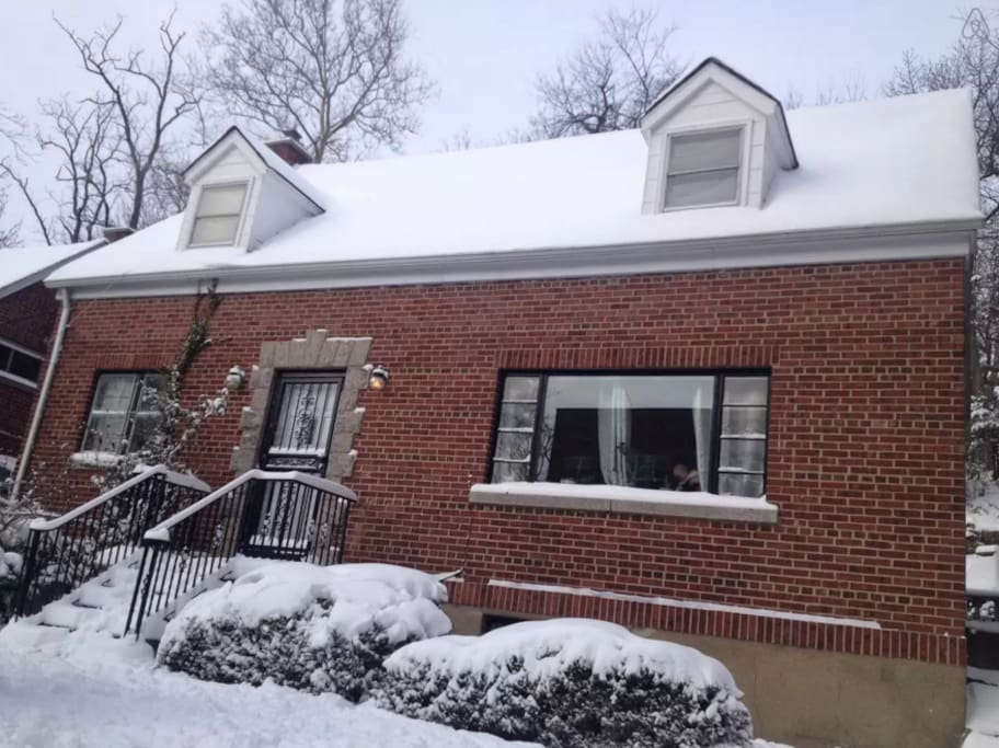 Private Room Bathrm In Riverdale Houses For Rent In Bronx New York United States